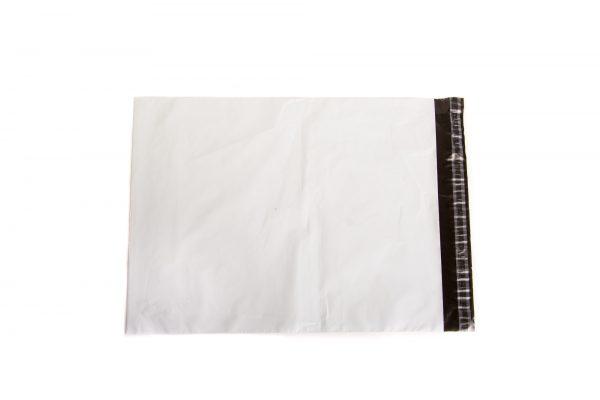 Kuriérska plastová obálka